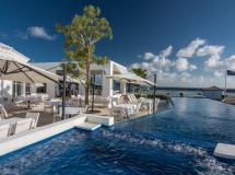 Casa De Campo Resort & Villas 5*