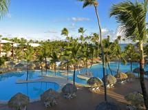 Iberostar Dominicana Hotel 5*