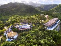 Casa Bonita Tropical Lodge 4*