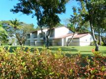 Blue Jack Tar Condos & Villas (ex. Occidental Allegro Puerto Plata) 4*