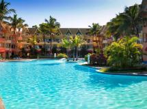 Amhsa Marina Casa Marina Beach & Reef 4*