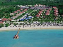 Grand Bahia Principe La Romana (ex. Santana Beach Resort & Casino) 5*