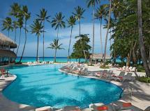 Impressive Resort & Spa (ex. Sunscape Dominican Beach; Barcelo Dominican Beach) 4*