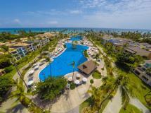 Ocean Blue & Sand (ex. Ocean Blue Golf & Beach Resort) 5*