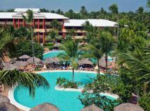 Iberostar Punta Cana 5*