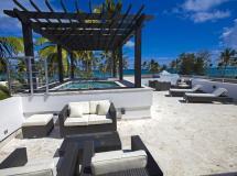 Chateau Del Mar Ocean Villas & Resort 5*