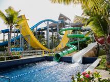 Royalton Splash   (ex. Grand Memories Splash; Memories Splash; Grand Paradise Bavaro Beach Resort Spa & Casino) 5*