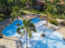 Grand Paradise Samana (ex. Casa Marina Bay) 4*