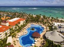 Luxury Bahia Principe Esmeralda (ex. Gran Bahia Principe Esmeralda) 5*