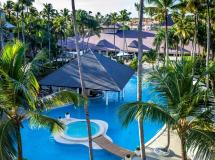 Vista Sol Punta Cana Beach Resort & Spa (ex. Carabela Bavaro Beach Resort) 4*