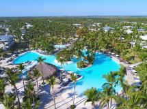 Catalonia Punta Cana Golf & Casino Resort (ex. Catalonia Bavaro Beach, Golf & Casino Resort) 5*