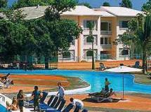 Breezes Puerto Plata Resort Spa & Casino Cabarete 4*
