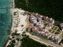 Miranda Bayahibe Hotel (ex. Nura Bayahibe; Weare Bayahibe; Cadaques Bayahibe) 4*