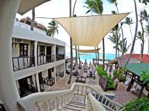 Capri Beach House 2*