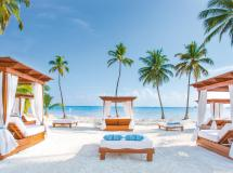 Be Live Collection Punta Cana Adults Only 5*