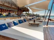 Be Live Experience Hamaca Beach (ex. Oasis Hamaca)