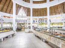 Be Live Experience Hamaca Beach (ex. Oasis Hamaca) 2019