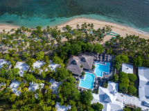 Playabachata Resort (ex. Clubhotel Riu Merengue) 5*