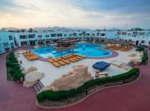 Tivoli Hotel & Aqua Park (ex. Tropicana Tivoli) 4*