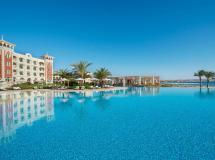 Baron Palace Resort Sahl Hashesh 5*