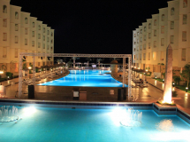 Amc Royal Hotel & Spa (ex. Amc Azur Resort; Amc Azur Grand Resort) 5*