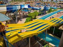 Titanic Beach Spa & Aqua Park 5*