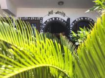 Alf Leila Boutique Hotel 3*
