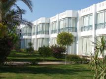 Amarante Garden Palms (ex. Tropicana Garden Palms) 4*