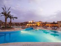Bliss Nada Beach (ex. Jolie Beach Resort; Aurora Nada Resort; Creative Al-nada Resort) 4*