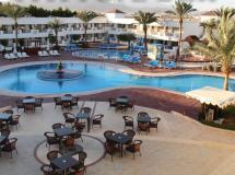 Viva Sharm (ex. Top Choice Viva Sharm; Falcon Inn Viva Resort; Grand Viva Sharm) 3*