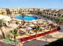 Stella Di Mare Gardens Resort & Spa (ex. Stella Makadi Garden) 5*