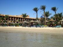 Giftun Azur Resort 3*