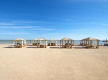 Amwaj Oyoun Resort & Casino (ex. Millennium Oyoun Hotel & Resort; Aa Amwaj Hotel & Resort) 5*