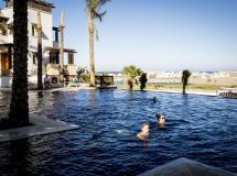 Ancient Sands Golf Resort & Residences 5*