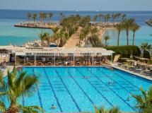 Arabia Azur Resort (ex. Arabia Beach) 4*