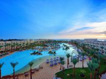 Albatros Palace Resort & Spa (ex. Albatros Club) 5*