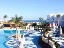 Cyrene Island Hotel (ex. Aurora Cyrene Resort; Crystal Cyrene; Sol Cyrene) 4*