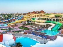 Tia Heights Makadi Bay (ex. Le Meridian Makadi Bay) 5*