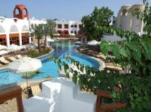 Sharm Inn (ex. Sharm Inn Amarein Resort) 4*