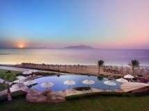 Cyrene Grand Hotel & Spa (ex. Melia Sharm Resort) 5*