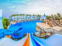 Mirage Bay Resort & Aquapark (ex. Mirage Aqua Lillyland; Lilly Land Beach Club) 4*
