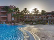 Parrotel Aqua Park Resort (ex. Park Inn By Radisson) 4*