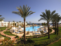 Sunrise Diamond Beach Resort   (ex. Sunrise Select Diamond Beach Resort; Diamond Sharm) 5*