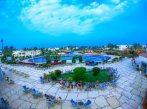 Regency Plaza Aqua Park & Spa Resort 5*