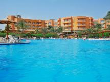 Movie Gate Golden Beach Hurghada (ex. Club Calimera Hurghada; Calimera Active) 4*