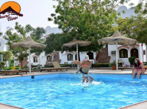 Desert View Resort Sharm El Sheikh 3*