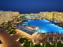 Albatros White Beach By Pickalbatros (ex. Royal Palace; Sonesta Beach Resort) 5*