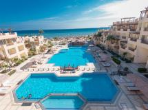 Imperial Shams Abu Soma Resort (ex. Imperial Shams Resort) 5*