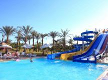 Xperience Kiroseiz Premier Aqua Park 5*