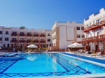 Falcon Naama Star Hotel 3*